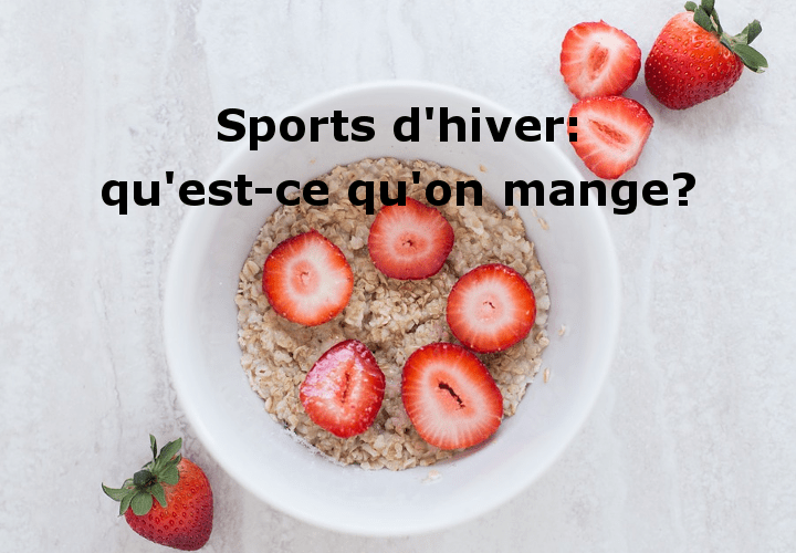 Nutrition-sport-hiver
