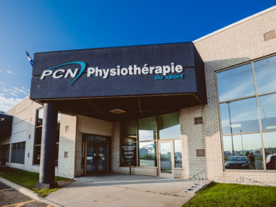pcn-lebourgneuf