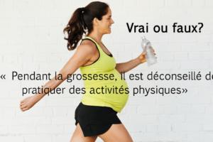 activites-physiques-pendant- grossesse