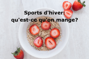 Nutrition-sport-hiver
