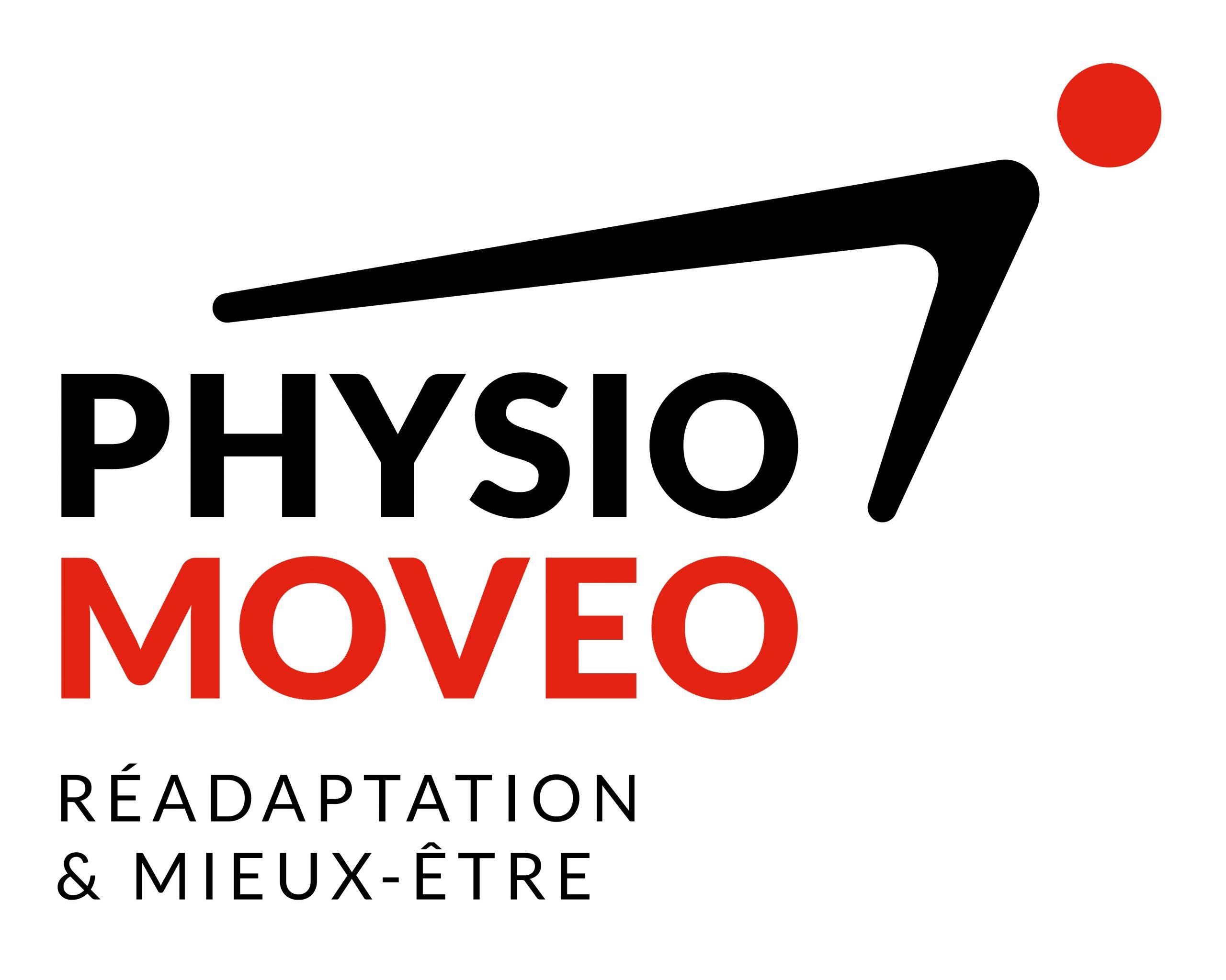 PhysioMoveo