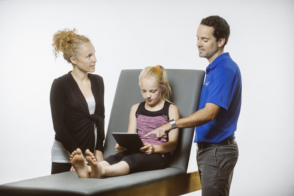service_physiotherapie