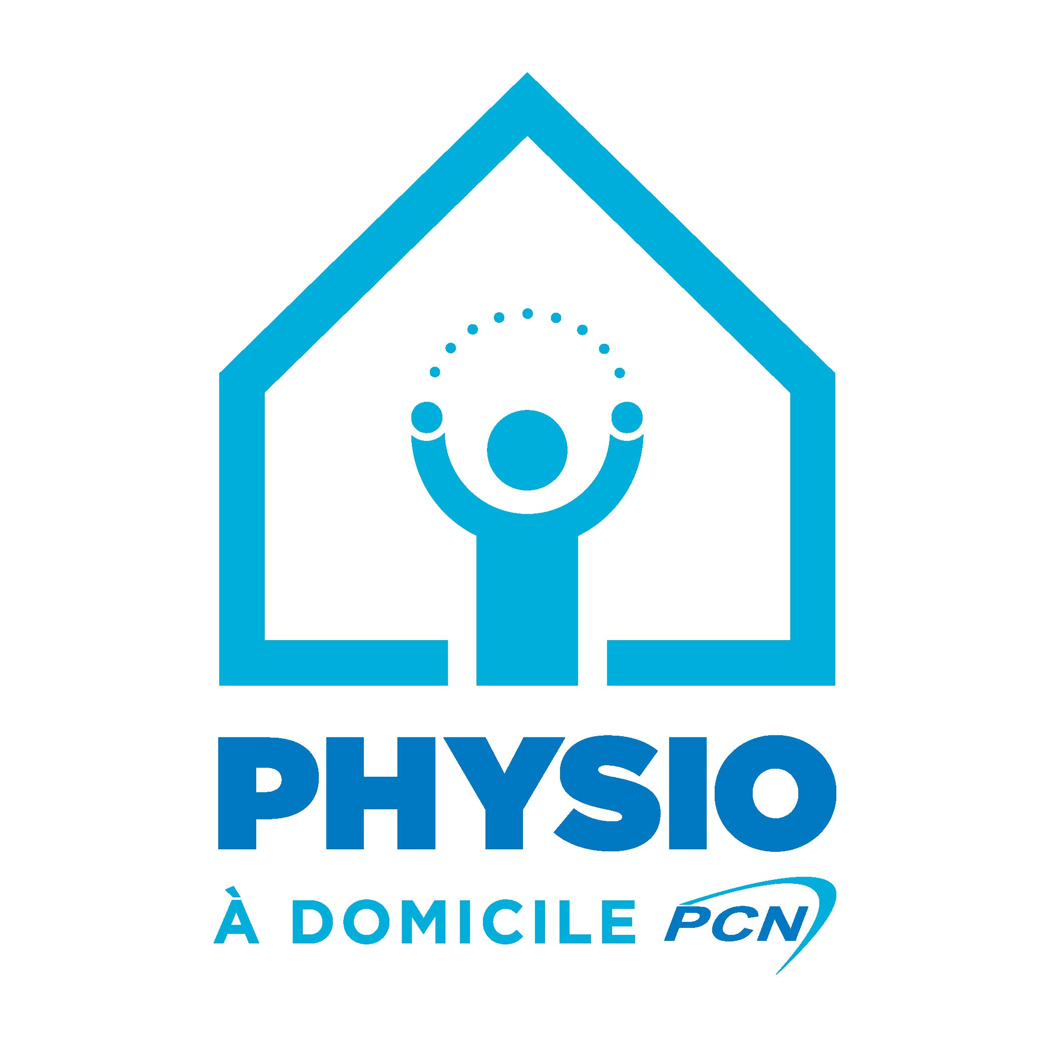 Physio à domicile