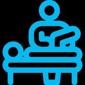 Logo physio générale