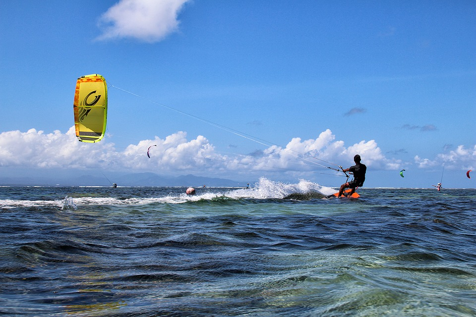 blessure-kitesurf-planche-a-voile