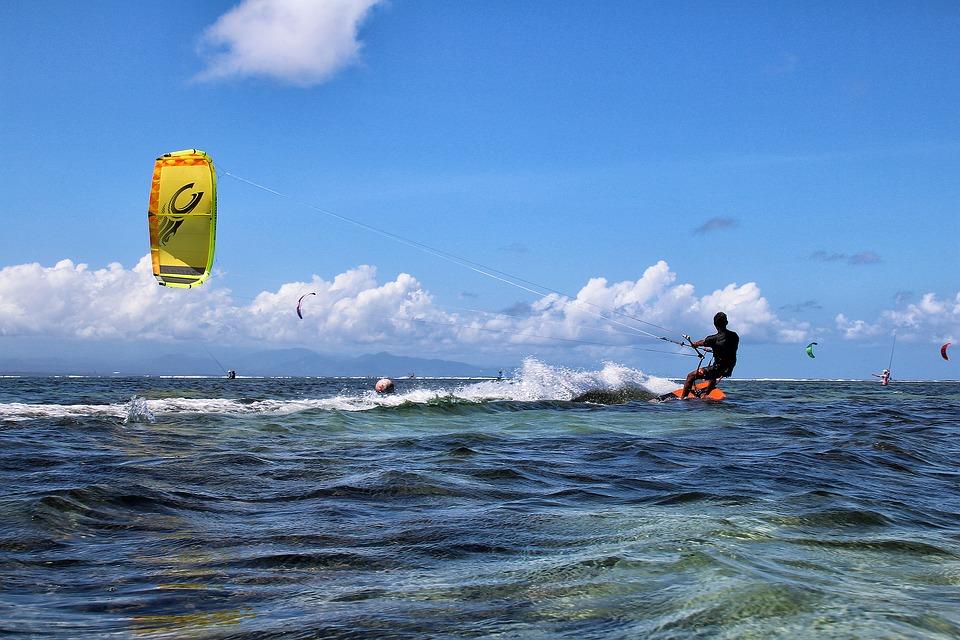blessure-kitesurf-planche-a-voile