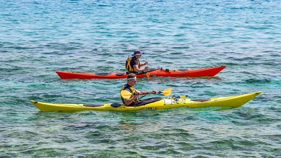 blessure-kayak