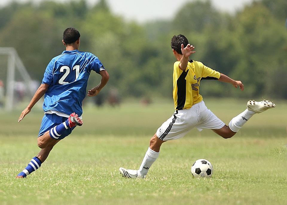 blessure-soccer