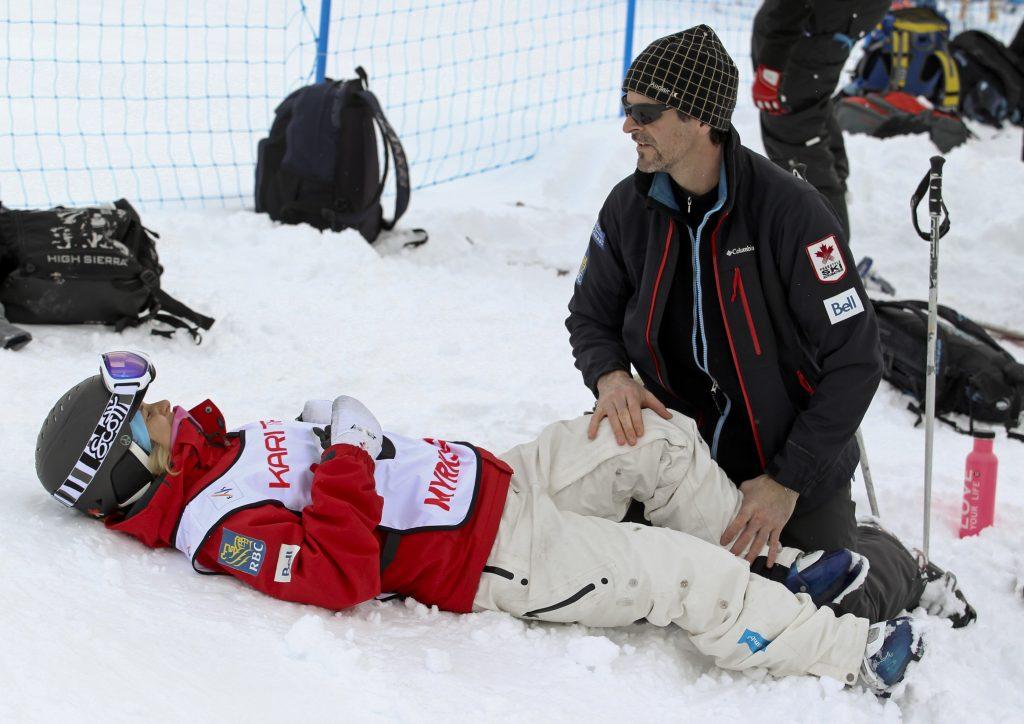 blessures-ski-snowboard