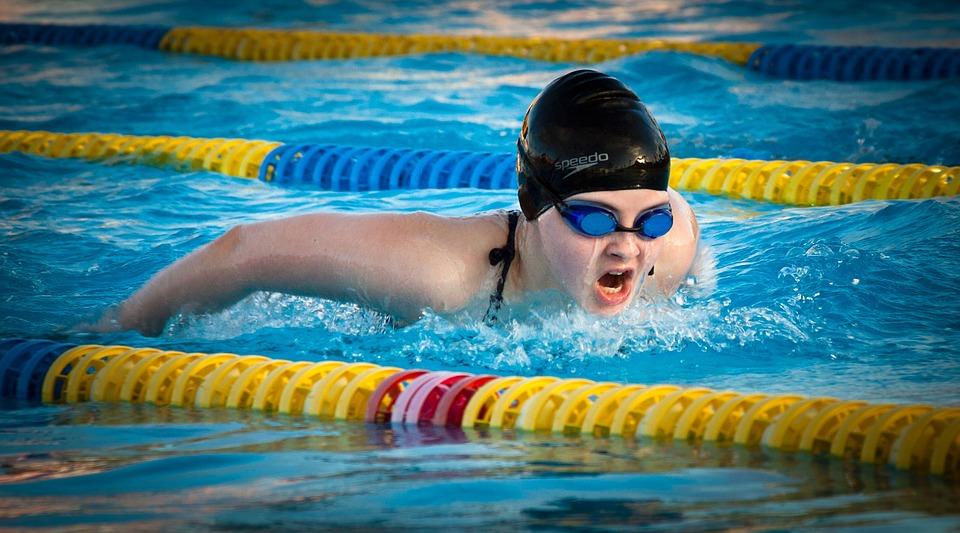 blessure-natation