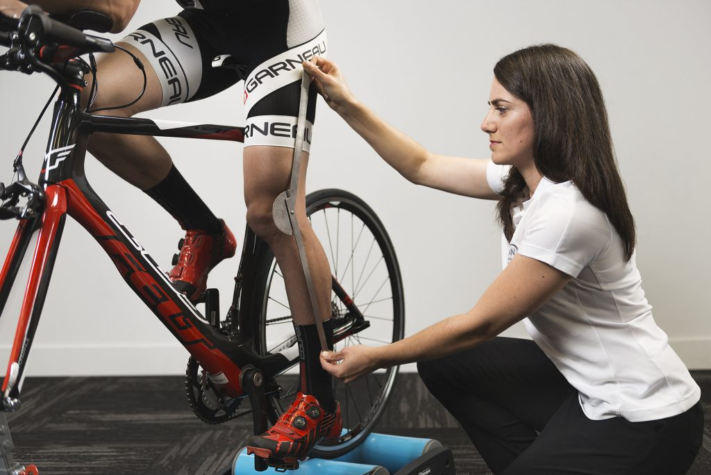 douleurs-a-velo-physiotherapie-pcn