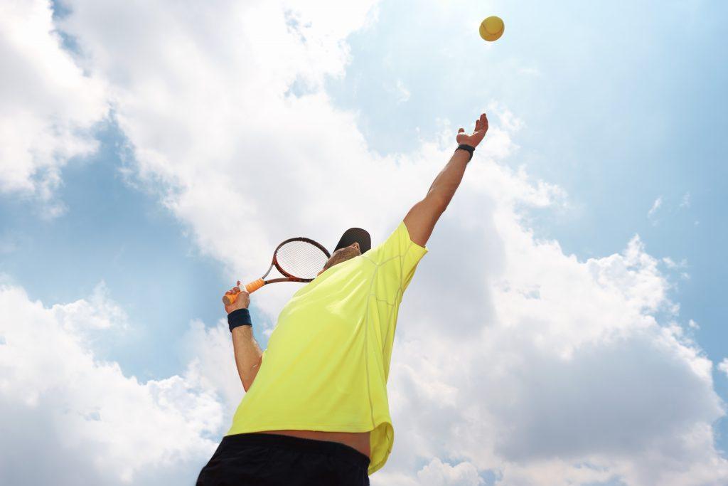 blessure-tennis