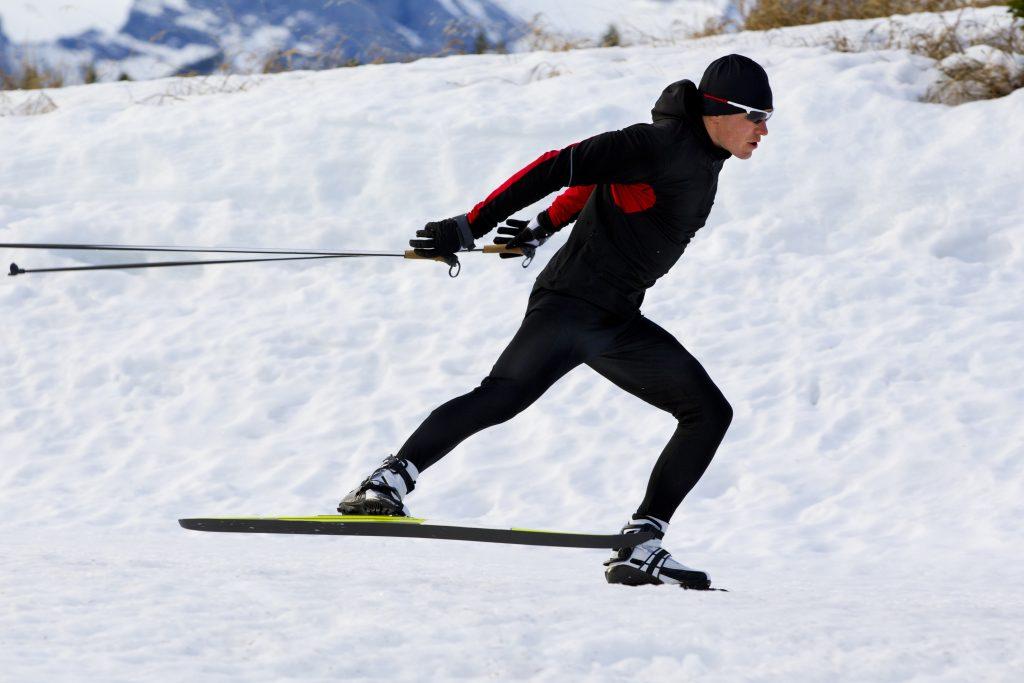 blessure-ski-de-fond