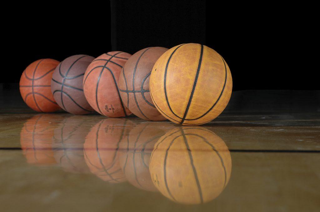 blessure-basketball