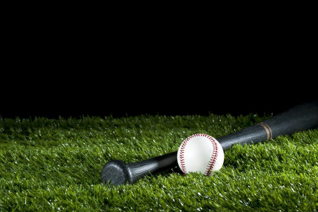 blessure-baseball
