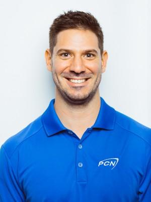 Partenariat PCN et CrossFit 418