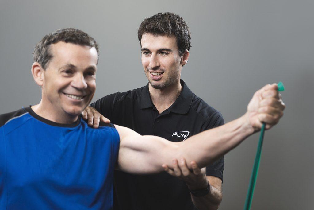 exercice-physiotherapie-pcn