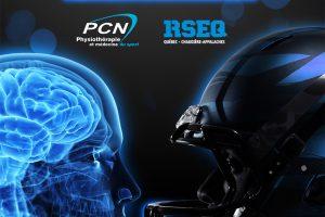 commotions-cerebrale-pcn