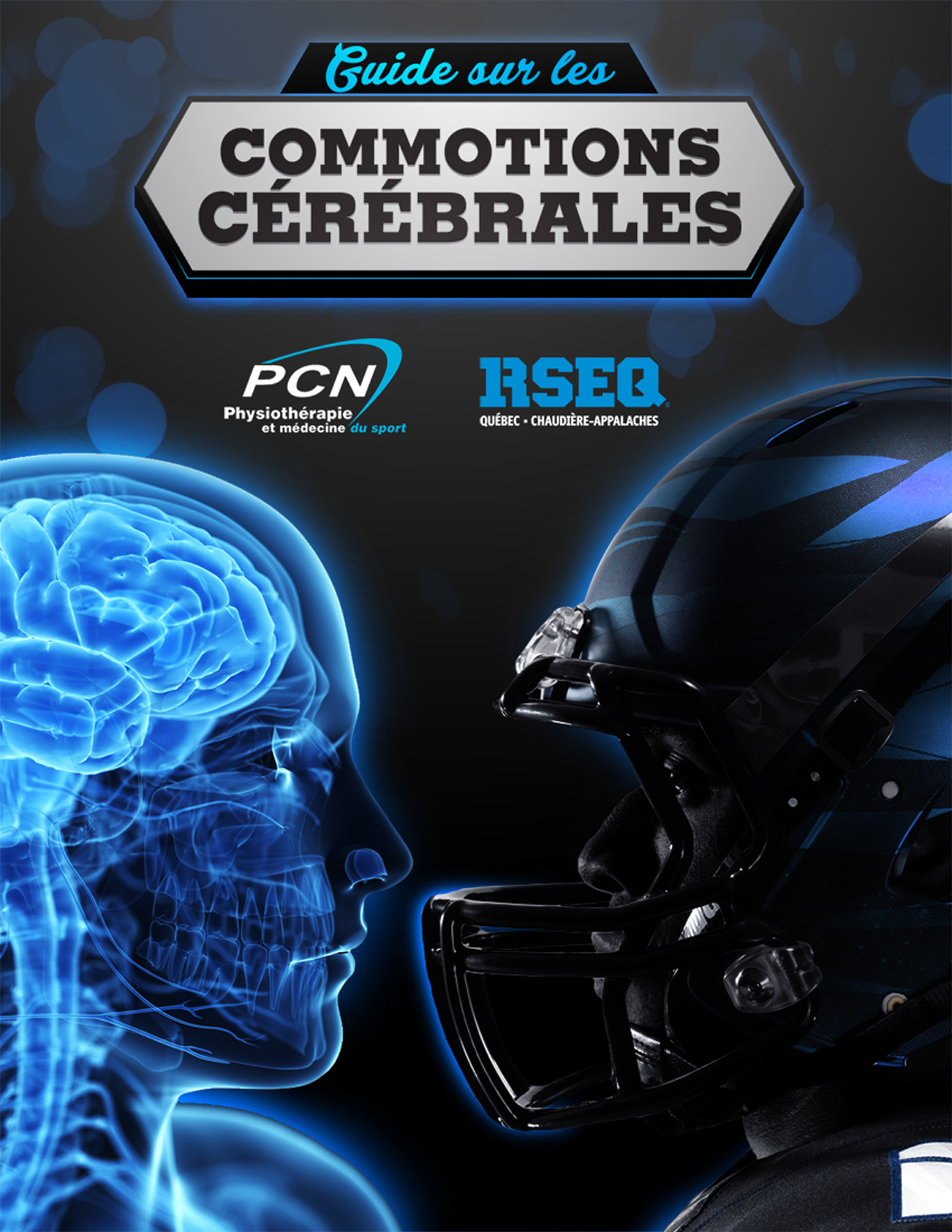 commotions-cerebrale-pcn