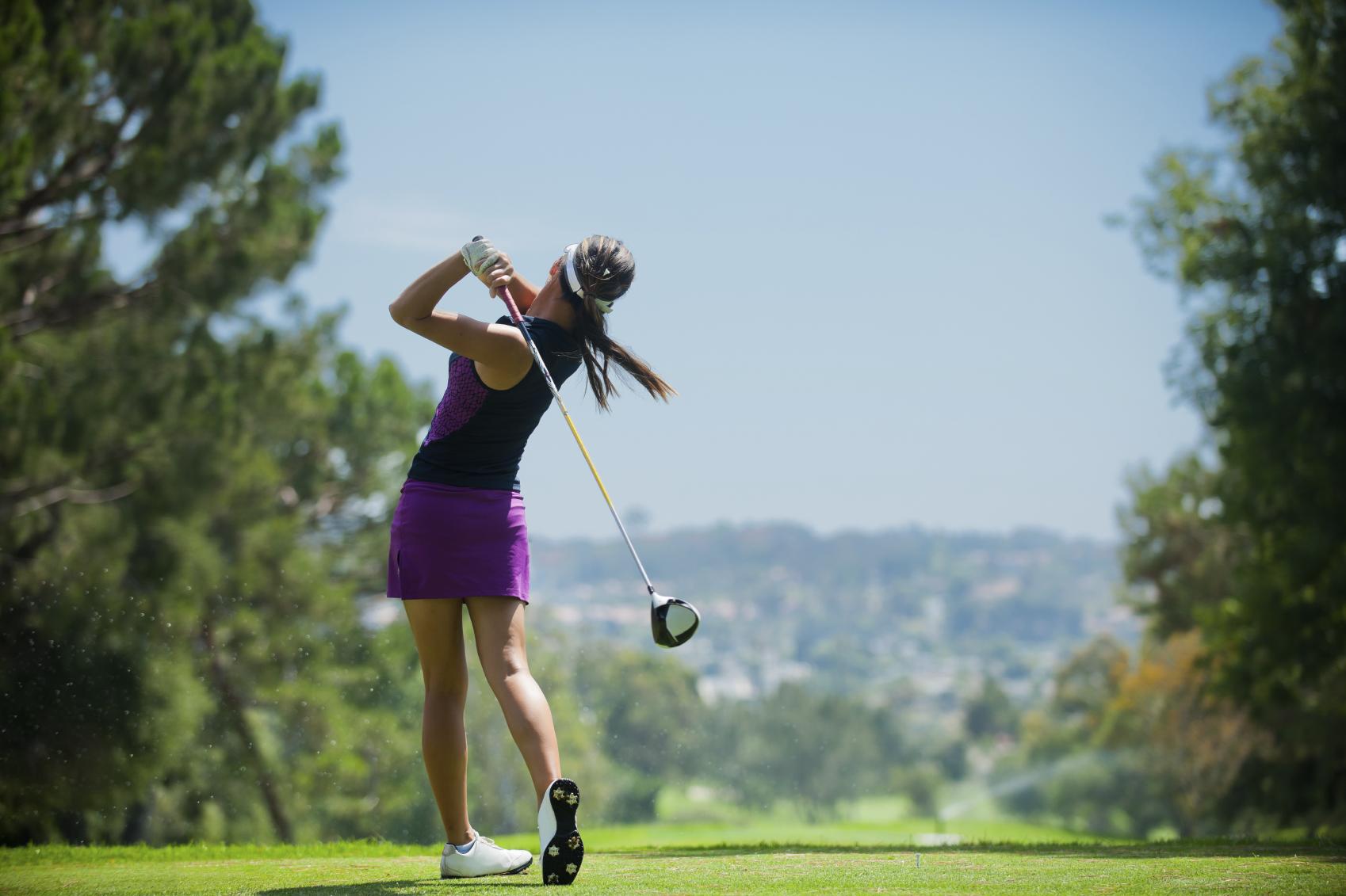 debuter-la-saison-de-golf