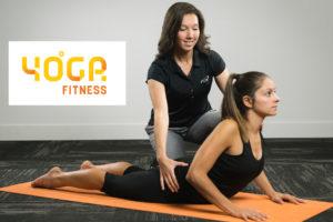 patenariat-yoga-fitness
