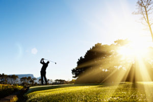 proteger-son-dos-au-golf
