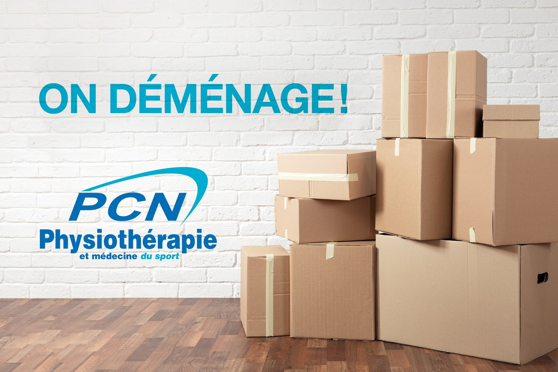 PCN-demenage