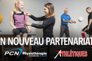 clinique-satellite-pcn