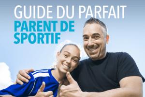 parent-de-sportif