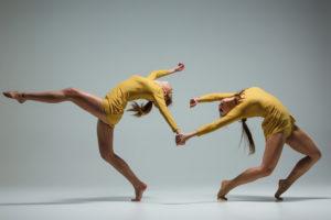 éviter-les-blessures-début-de-session-en-danse