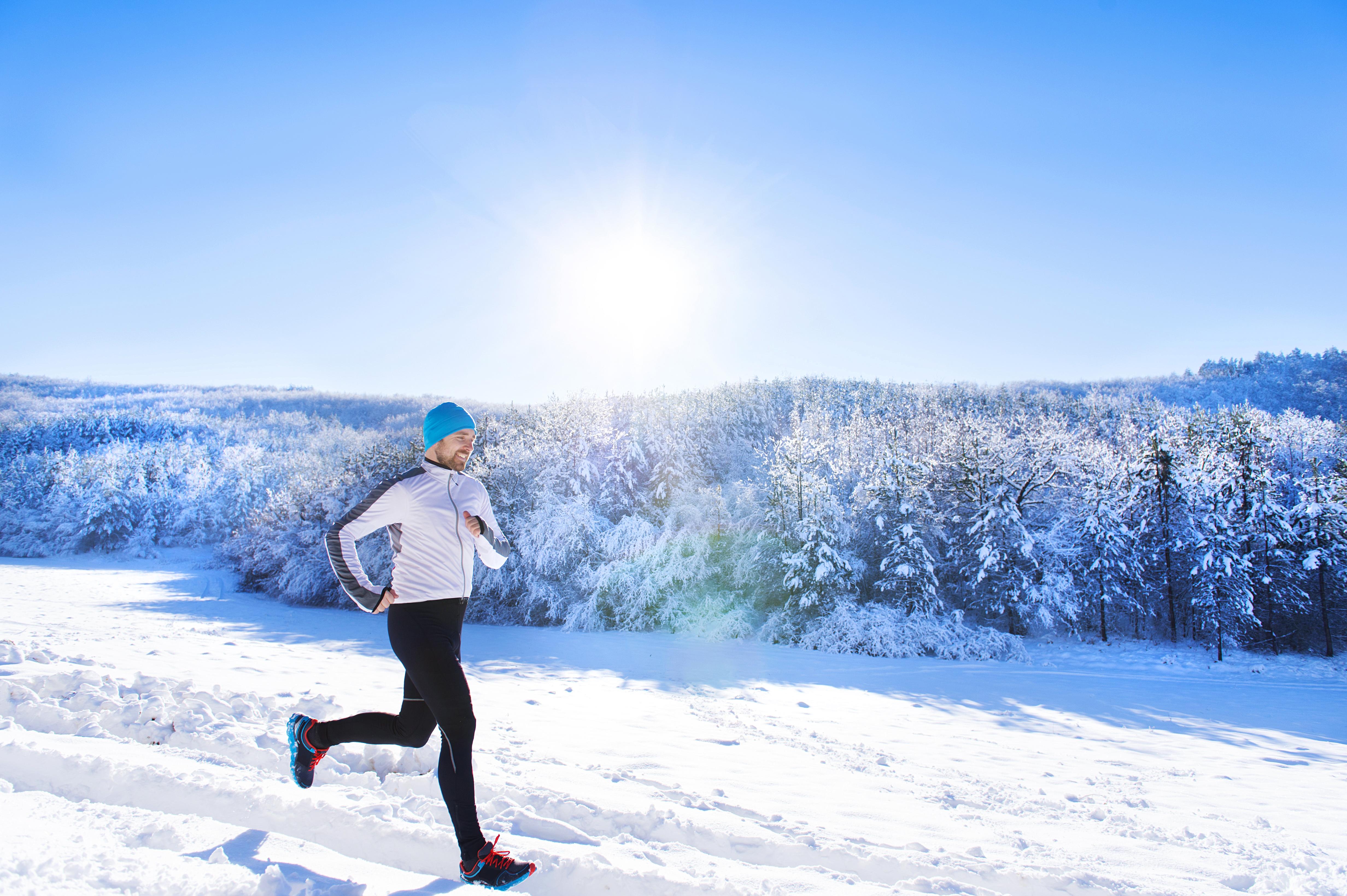 preparation-aux-sports-hiver