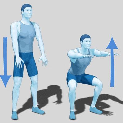 squat-pcn