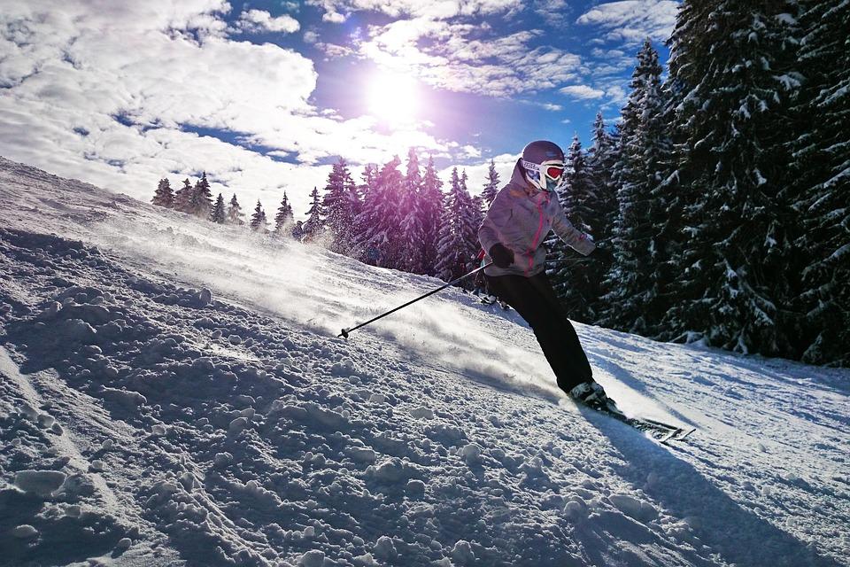 bien-débuter-la-saison-de-ski
