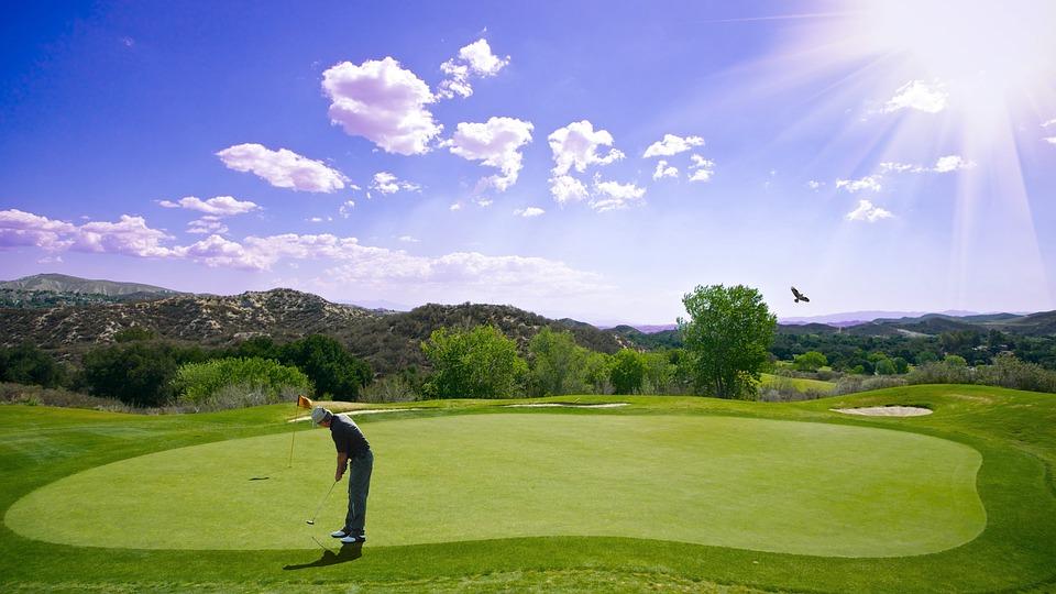 Ameliorer-votre-elan-au-golf