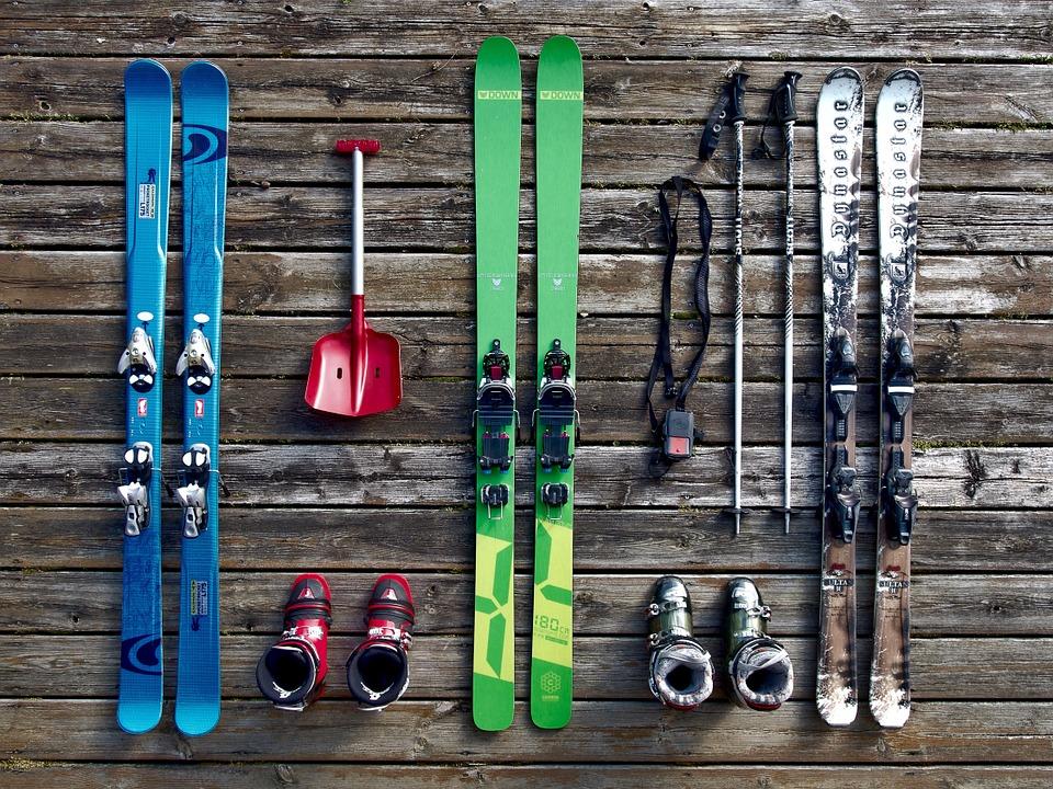 5 astuces pour bien débuter la saison de ski
