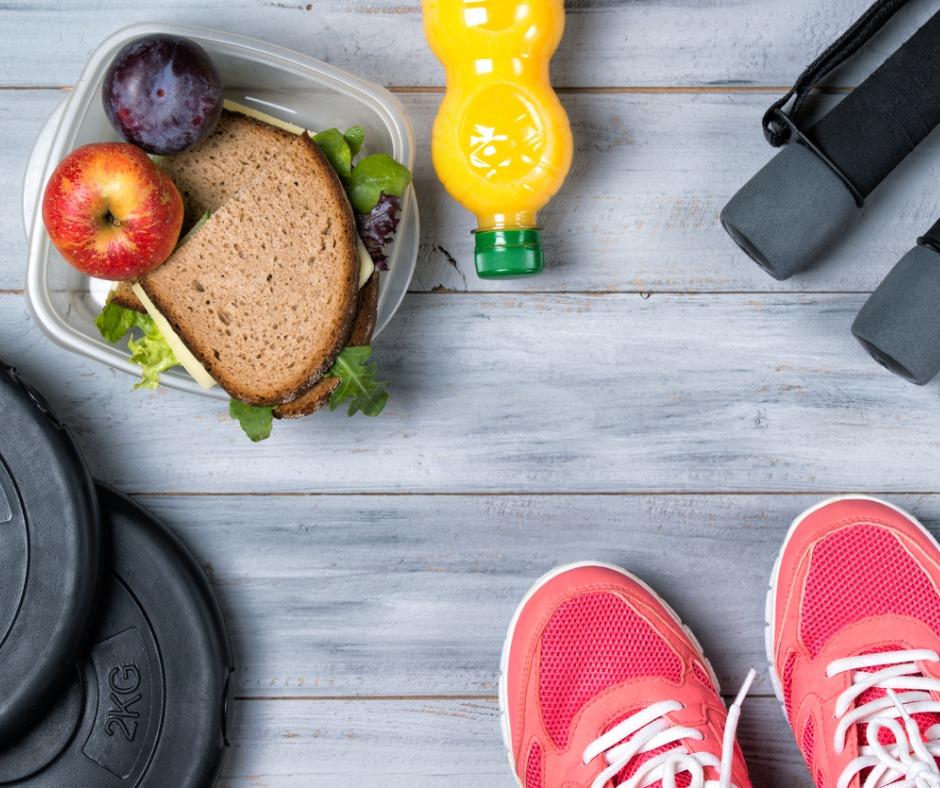 Guide-nutrition-parfait-sportif