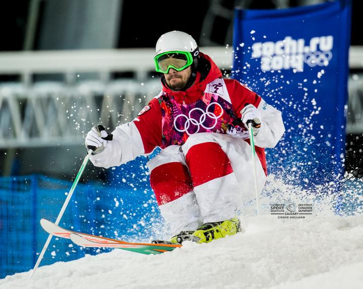Optimiser-vos-atterrissages-de-sauts-en-ski-acrobatique-2
