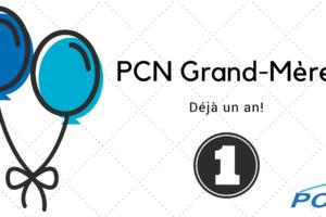 pcn-grand-mere
