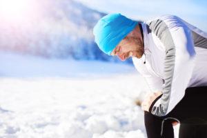 les-athlètes-de-haut-niveau-guérissent-ils-plus-rapidement