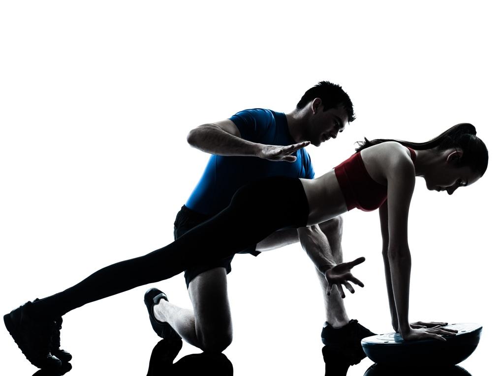 les-athletes-de-haut-niveau-guerissent-ils-plus-rapidement