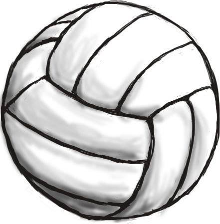 Conseils_pour_une_saison_de_volleyball_de_place_sans_douleur
