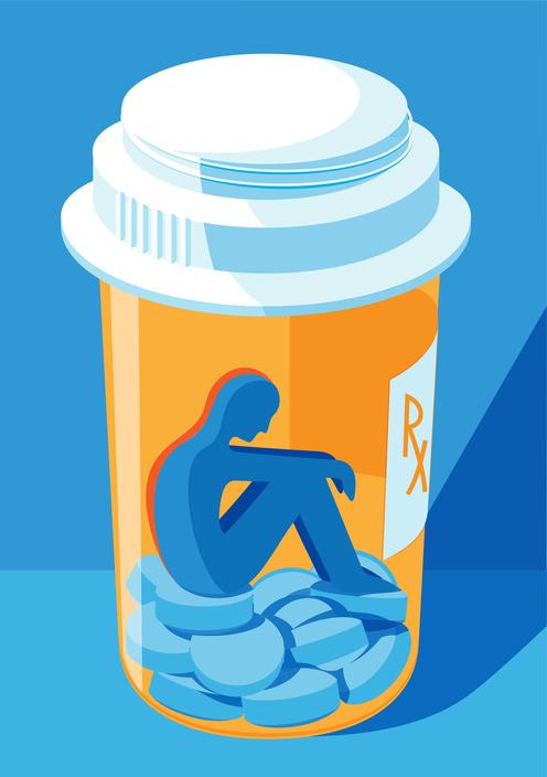 une_solution_au_problème_de_consommation_d'opioides