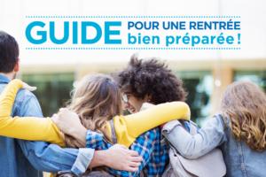 Guide_pour_une_rentrée_bien_préparée