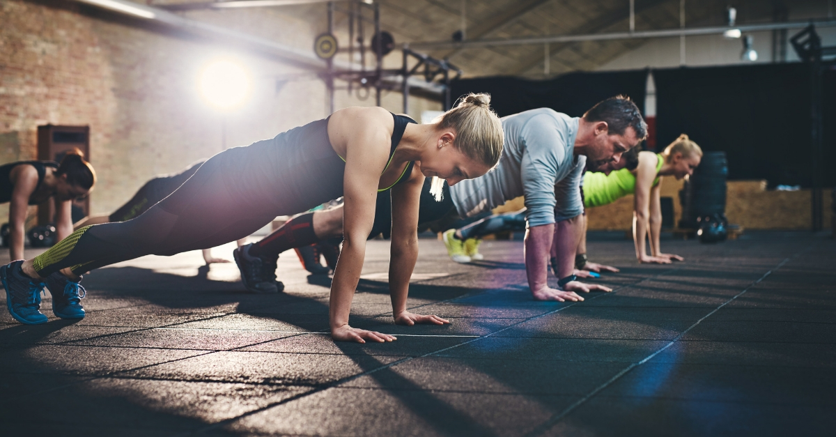 Exercices_variatnes_de_push-ups_efficaces