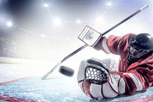 hockey-évitez-les-blessures