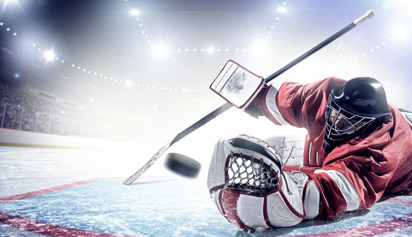conseils de rencontres de joueurs de hockey nmb48 rencontres