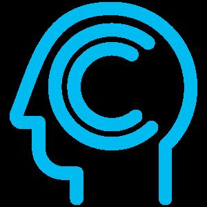 Logo clinique commotions