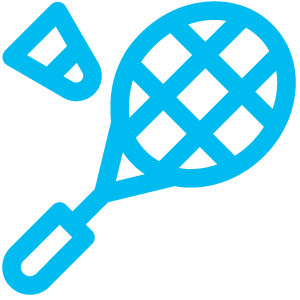 Logo raquettes