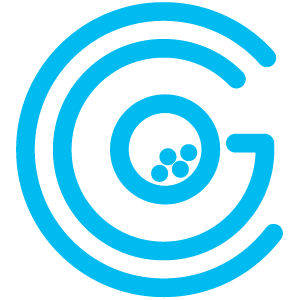 Logo clinique-golfeur