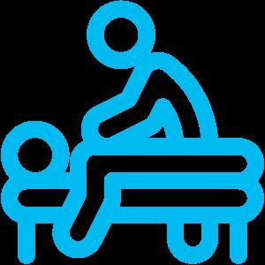 Logo massotherapie